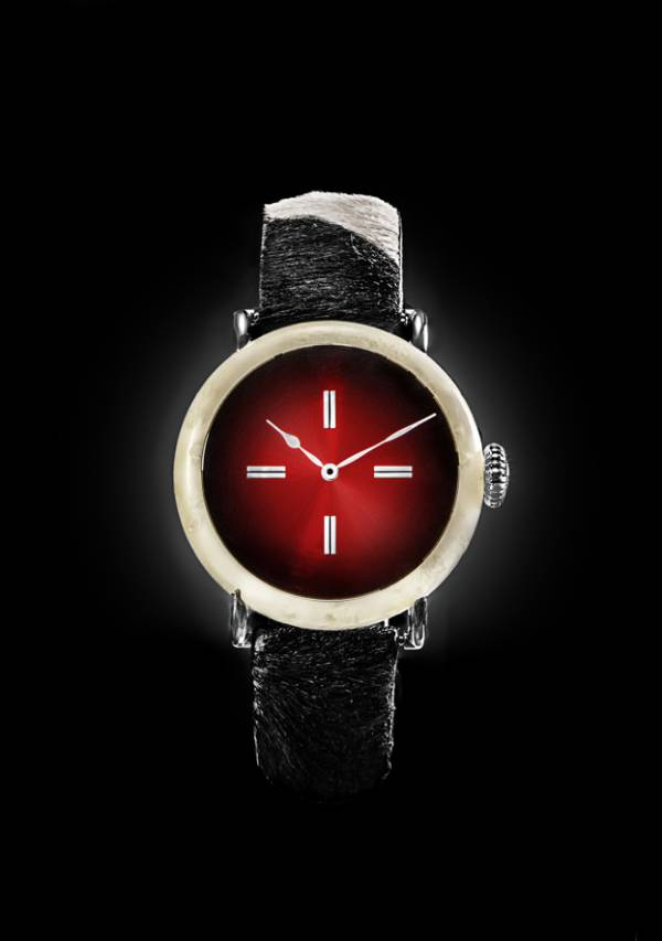 h-moser-cie-the-swiss-mad-watch-1.jpg