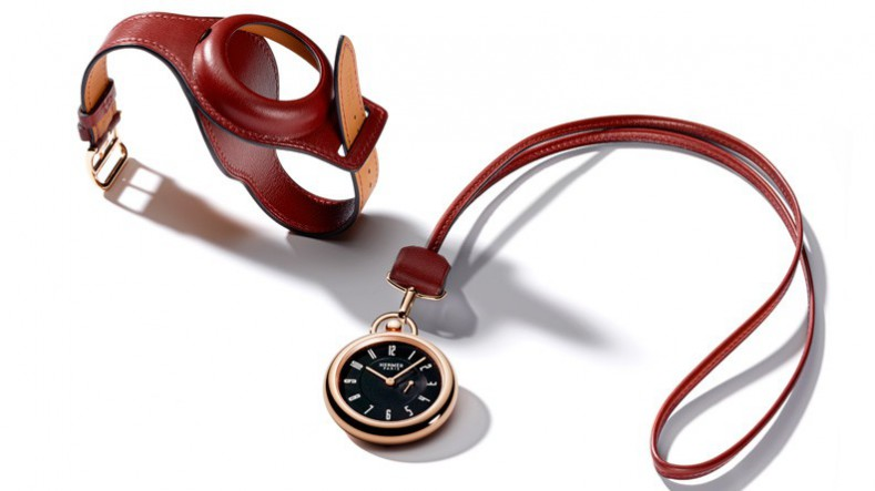 hermes-in-the-pocket-only-watch-cover_0.jpg