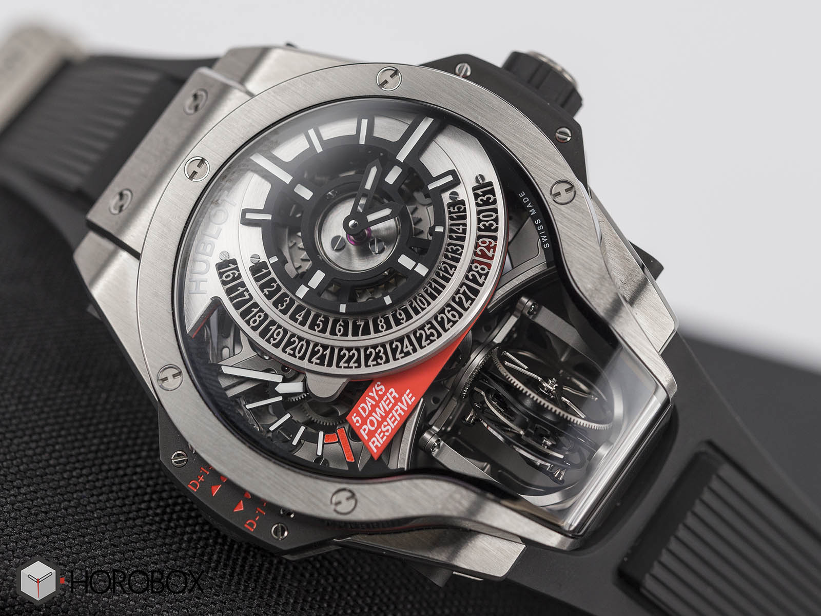 hublot-MP-09-Tourbillon-Bi-Axis-3-.jpg