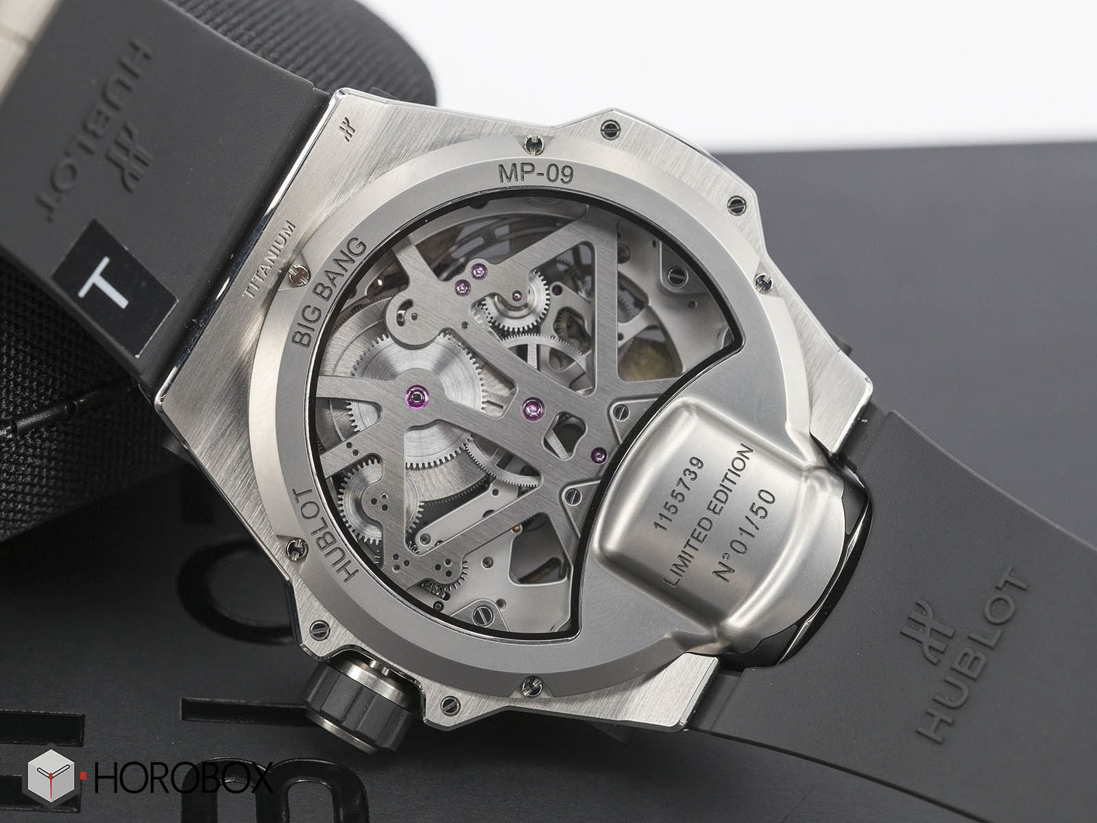 hublot-MP-09-Tourbillon-Bi-Axis-6-.jpg