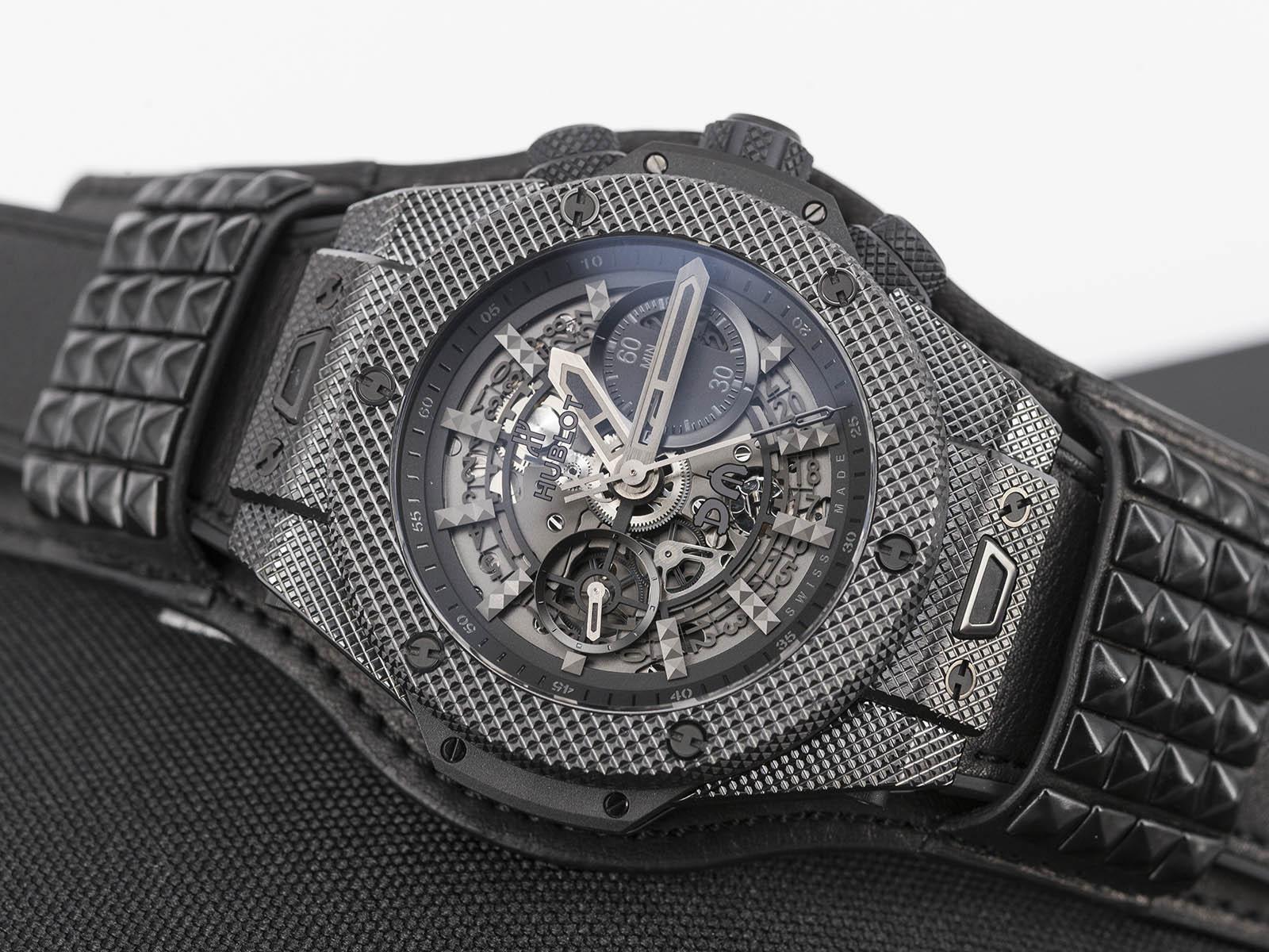 Ref.: novosti-rossiya.ru купить ♂ мужские часы копию hublot depeche mode all black big bang за 6 руб.