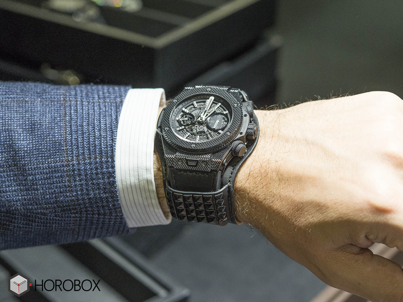 hublot-big-bang-depeche-mode-4.jpg