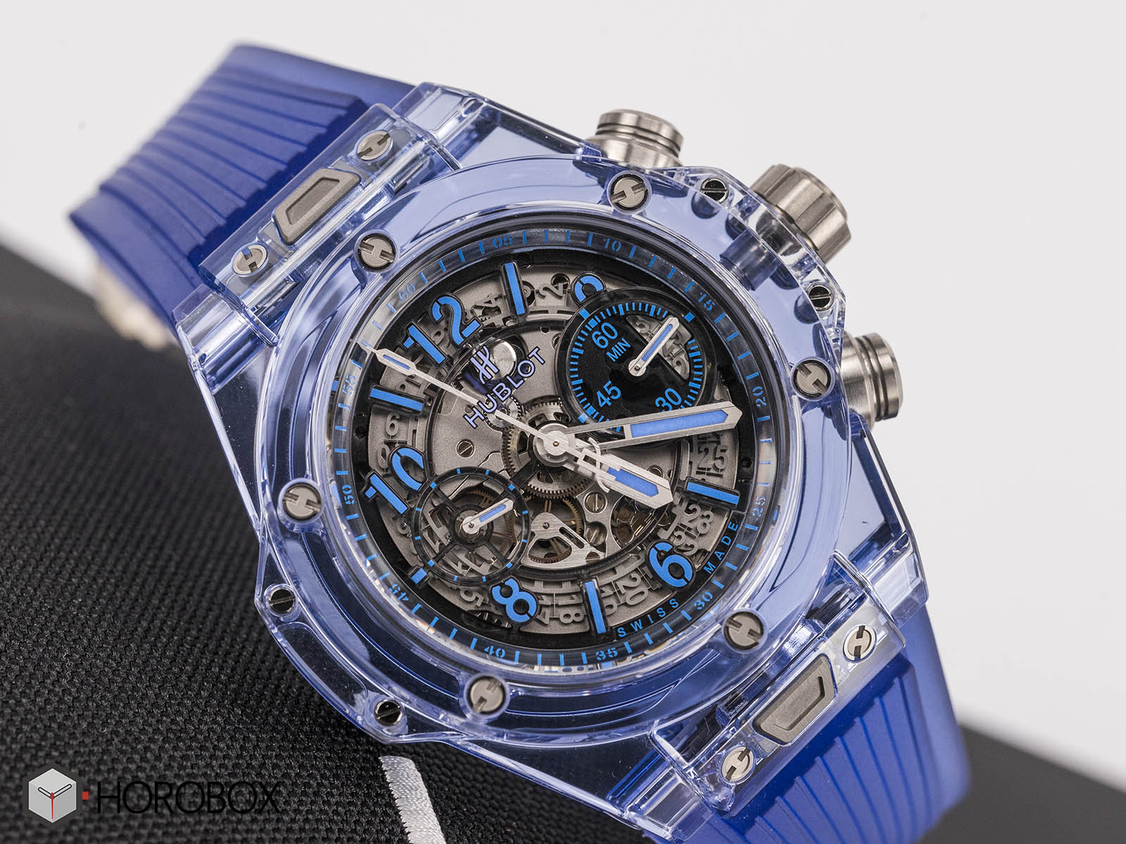 hublot-big-bang-unico-sapphire-blue-1.jpg