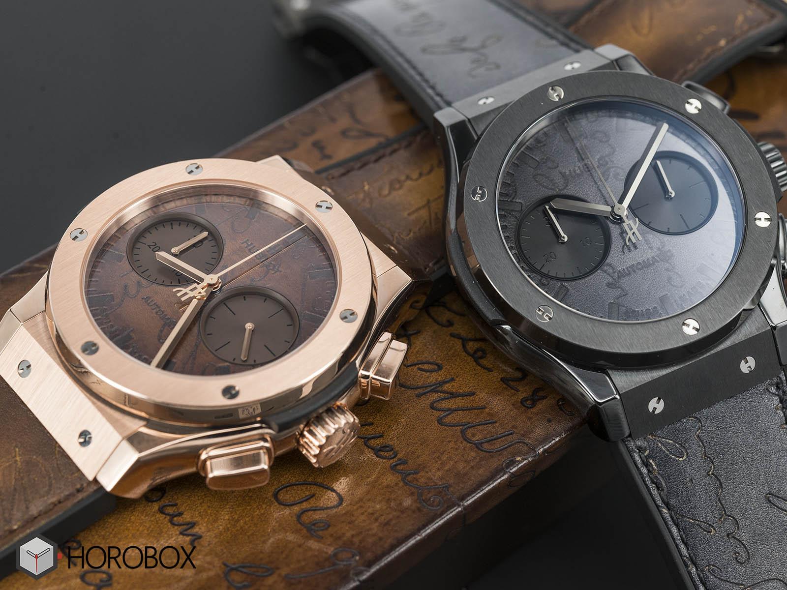 hublot-classic-fusion-berluti-chronograph-1.jpg