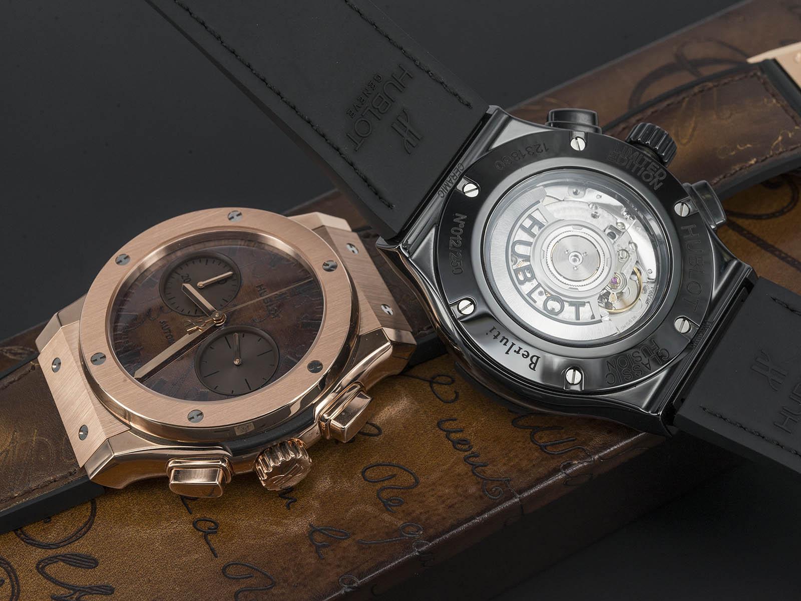 hublot-classic-fusion-berluti-chronograph-2.jpg