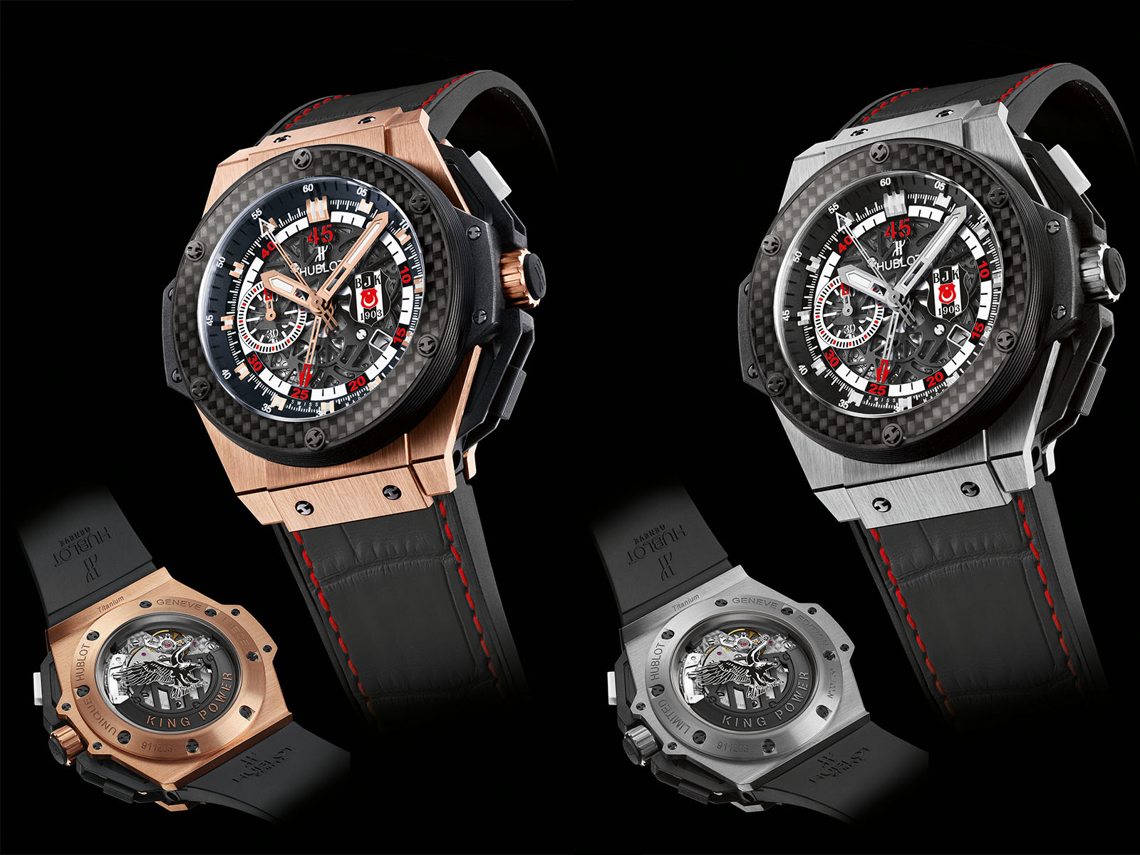 hublot-king-power-bjk-limited-edition-1.jpg