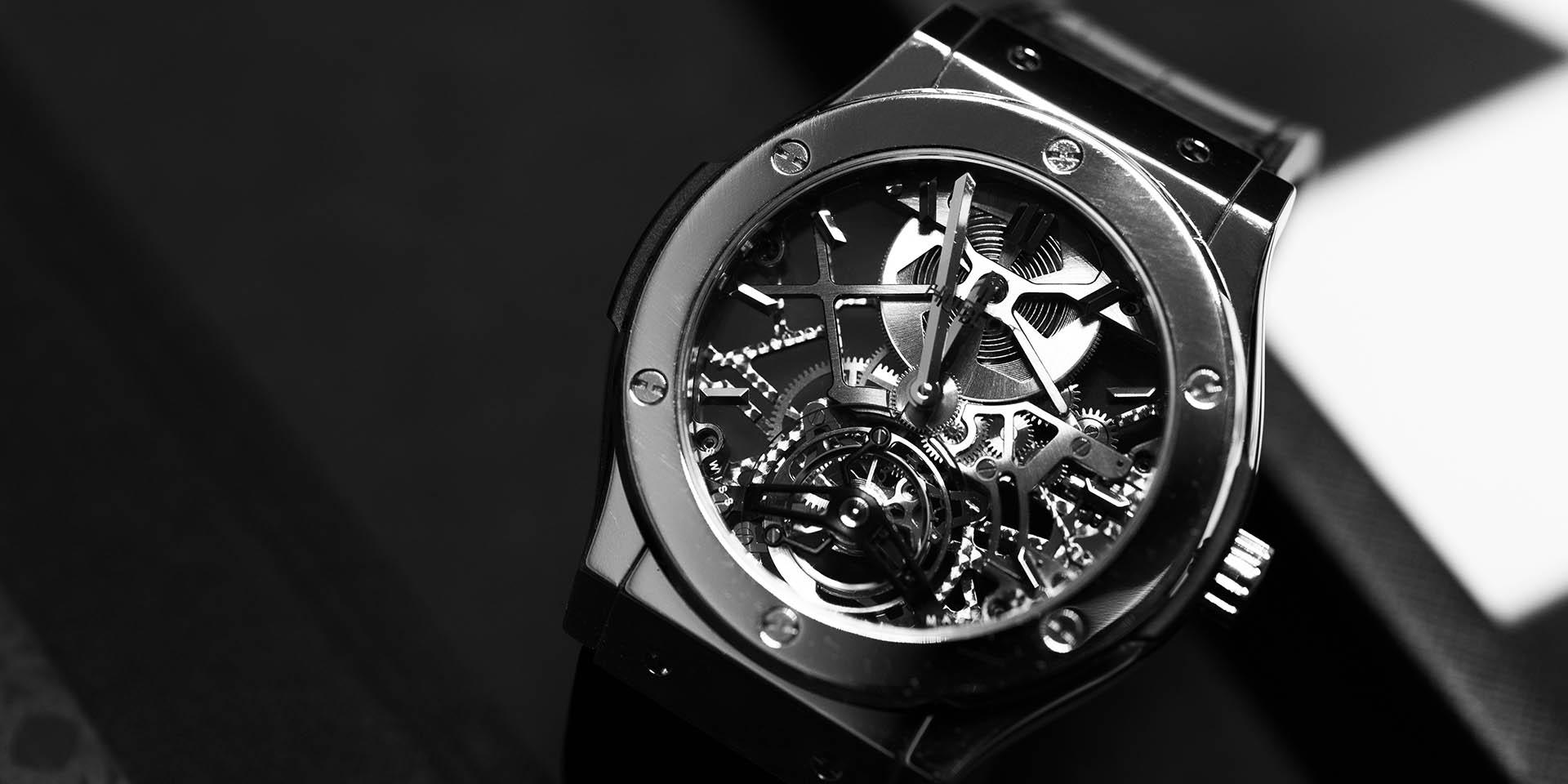 hublot-classic-fusion-skeleton-tourbillon-1.jpg