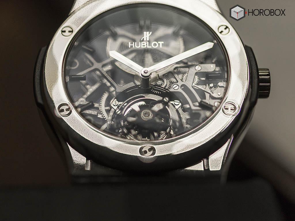 hublot-classic-fusion-skeleton-tourbillon-3.jpg