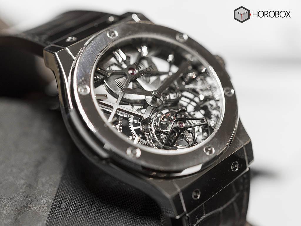 hublot-classic-fusion-skeleton-tourbillon-4.jpg