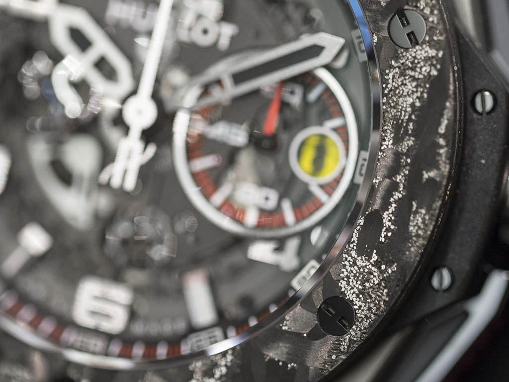 hublot-ferrari-collection-12.jpg