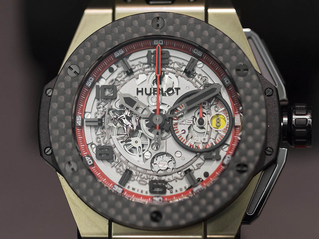 hublot ferrari-collection-13.jpg