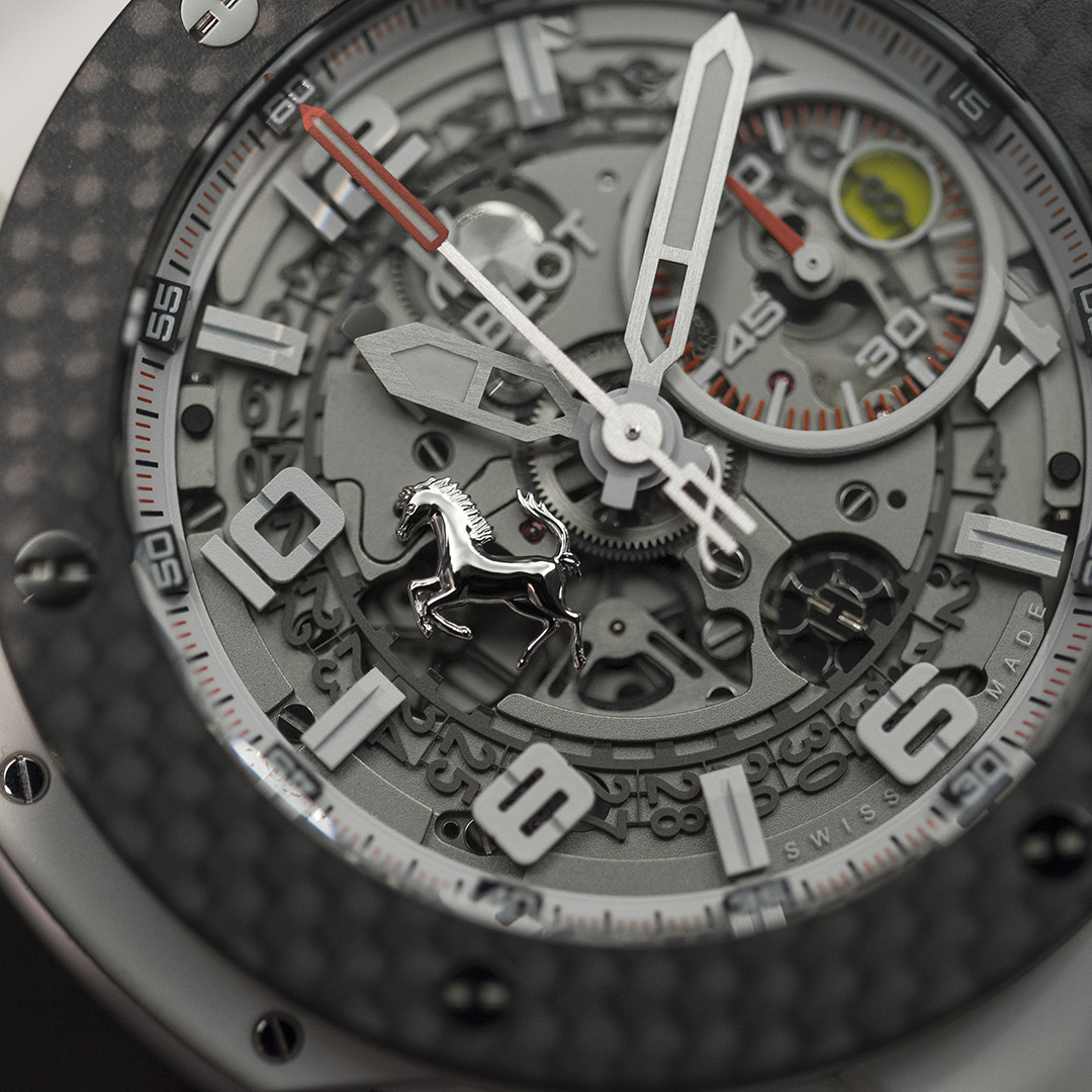 hublot-ferrari-collection-11.jpg