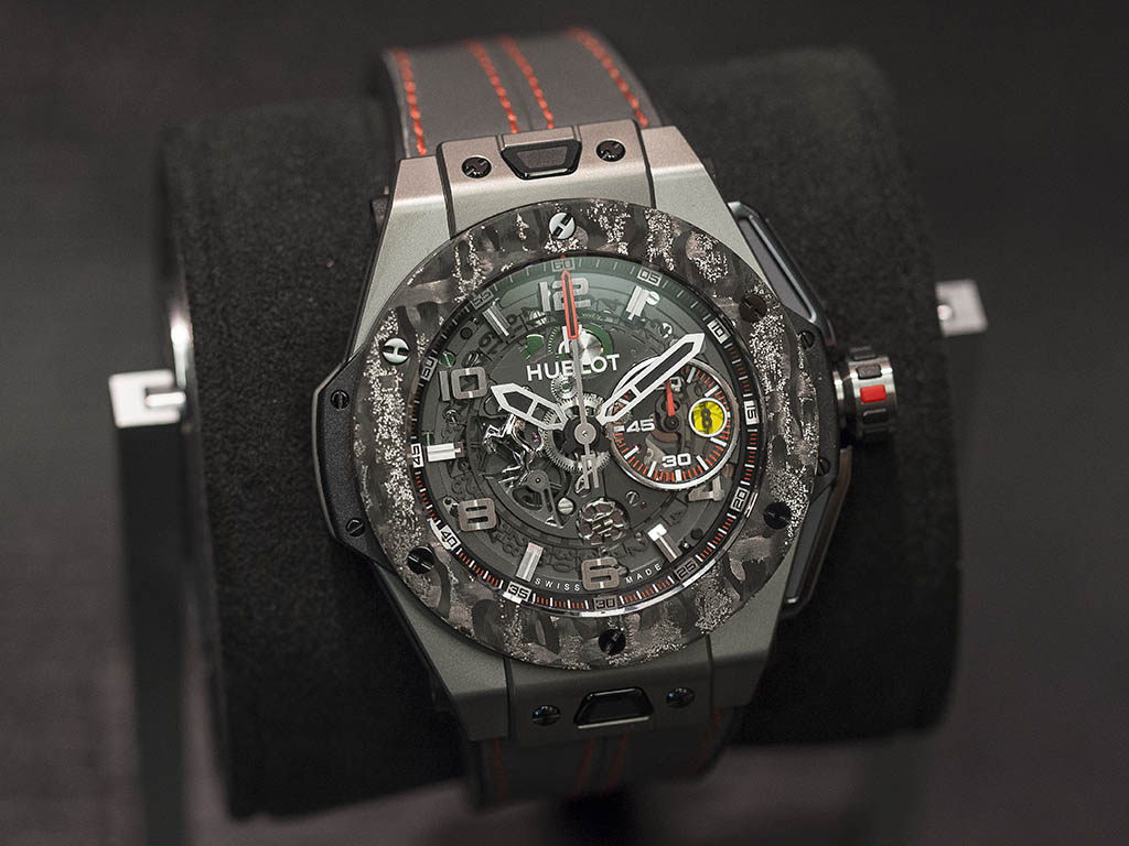 hublot-ferrari-collection-2.jpg