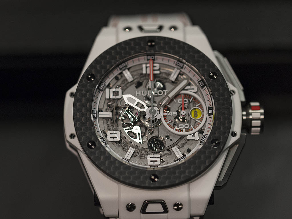 hublot-ferrari-collection-3.jpg