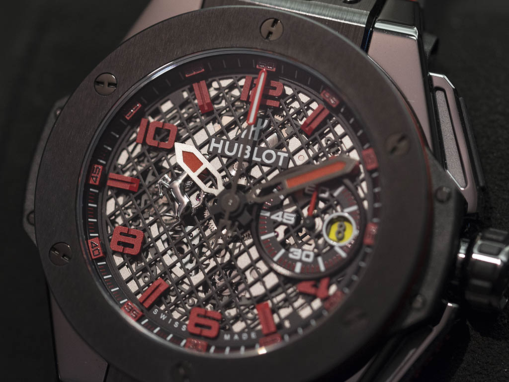 hublot-ferrari-collection-4.jpg