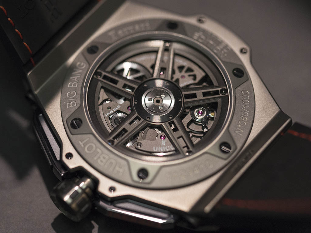 hublot-ferrari-collection-5.jpg