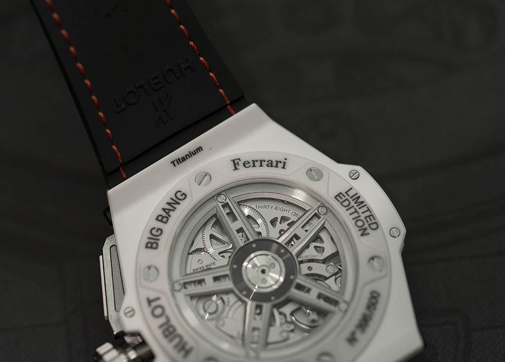 hublot-ferrari-collection-6.jpg