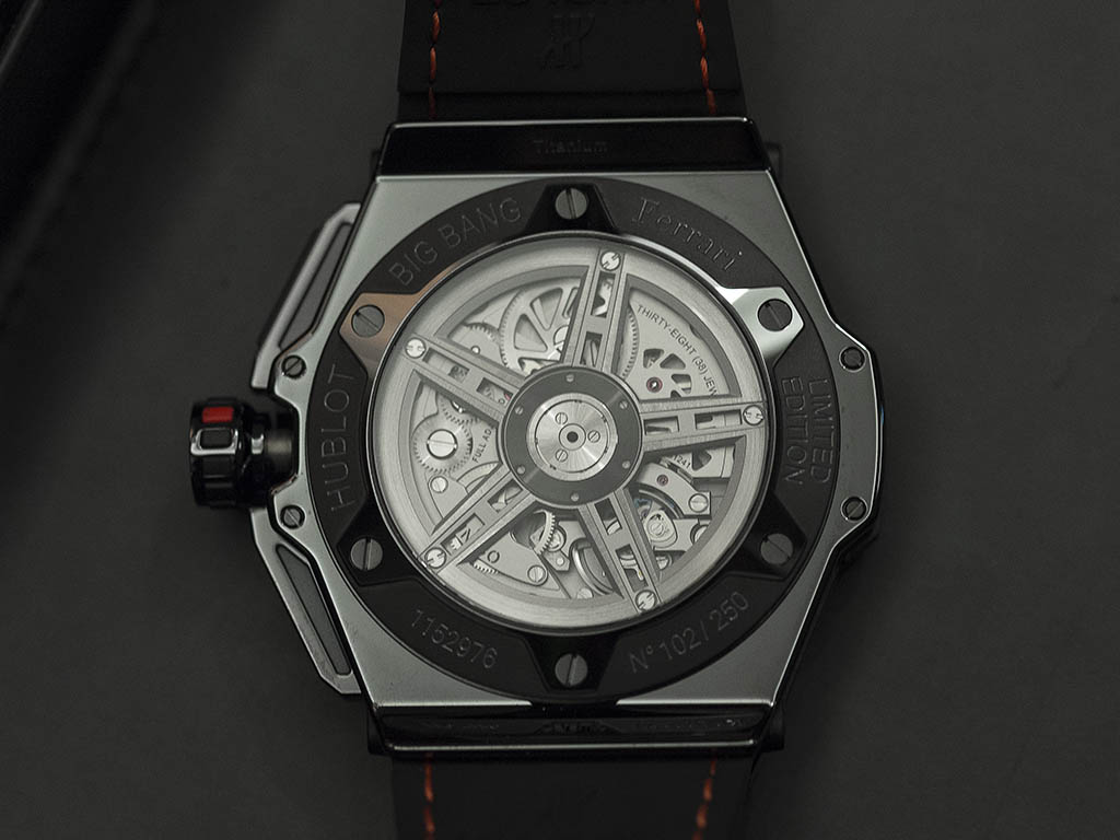 hublot-ferrari-collection-7.jpg