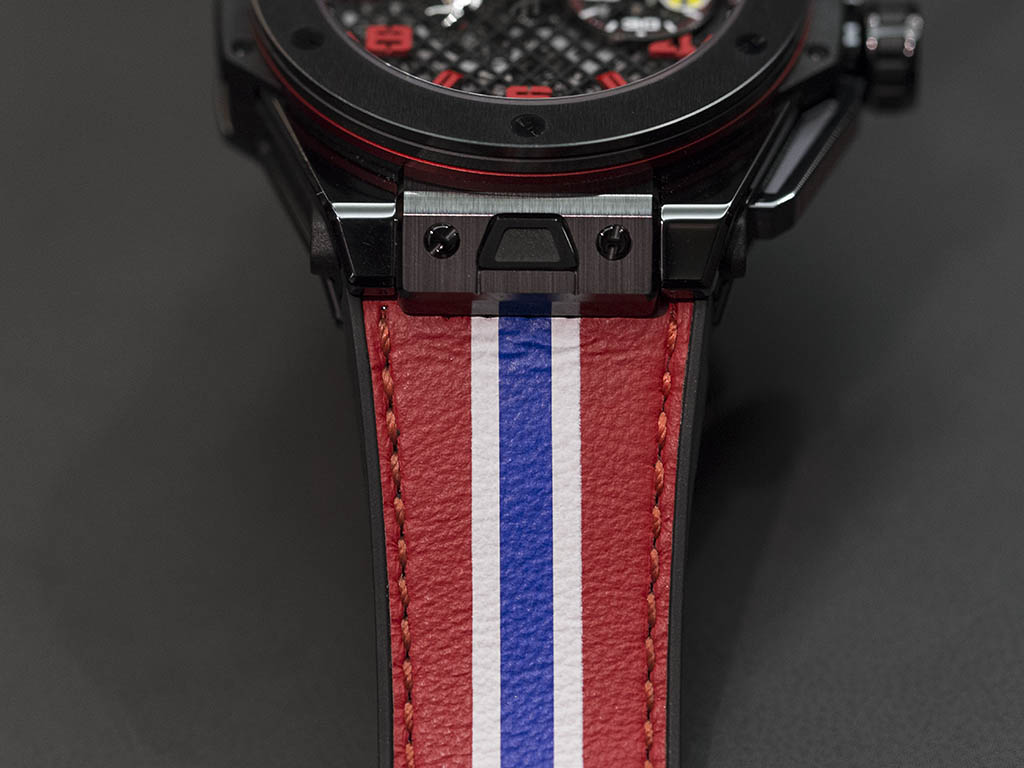 hublot-ferrari-collection-9.jpg