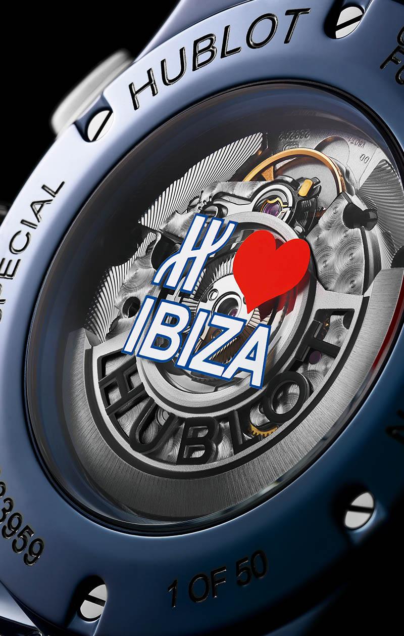 hublot-classicfusion-ibiza-limited-edition-2.jpg
