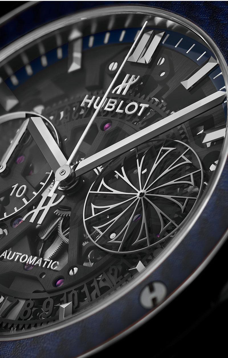 hublot-classicfusion-mykonos-limited-edition-4.jpg