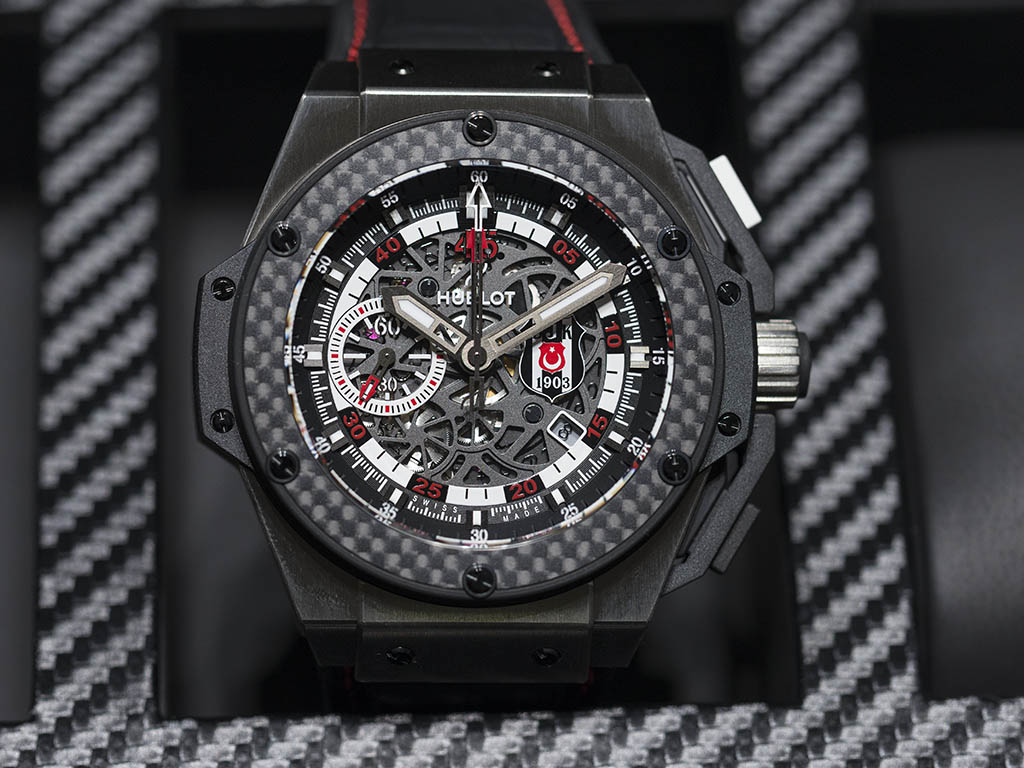 Hublot_King_Power_Besiktas_0041.jpg