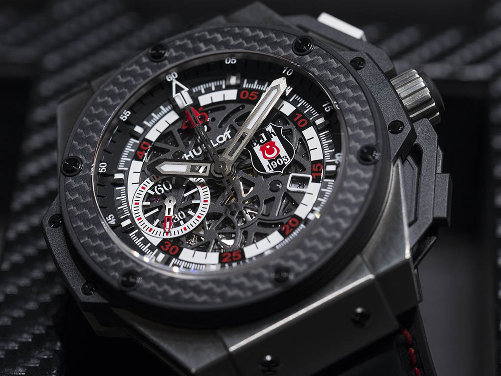 Hublot_King_Power_Besiktas_0042.jpg