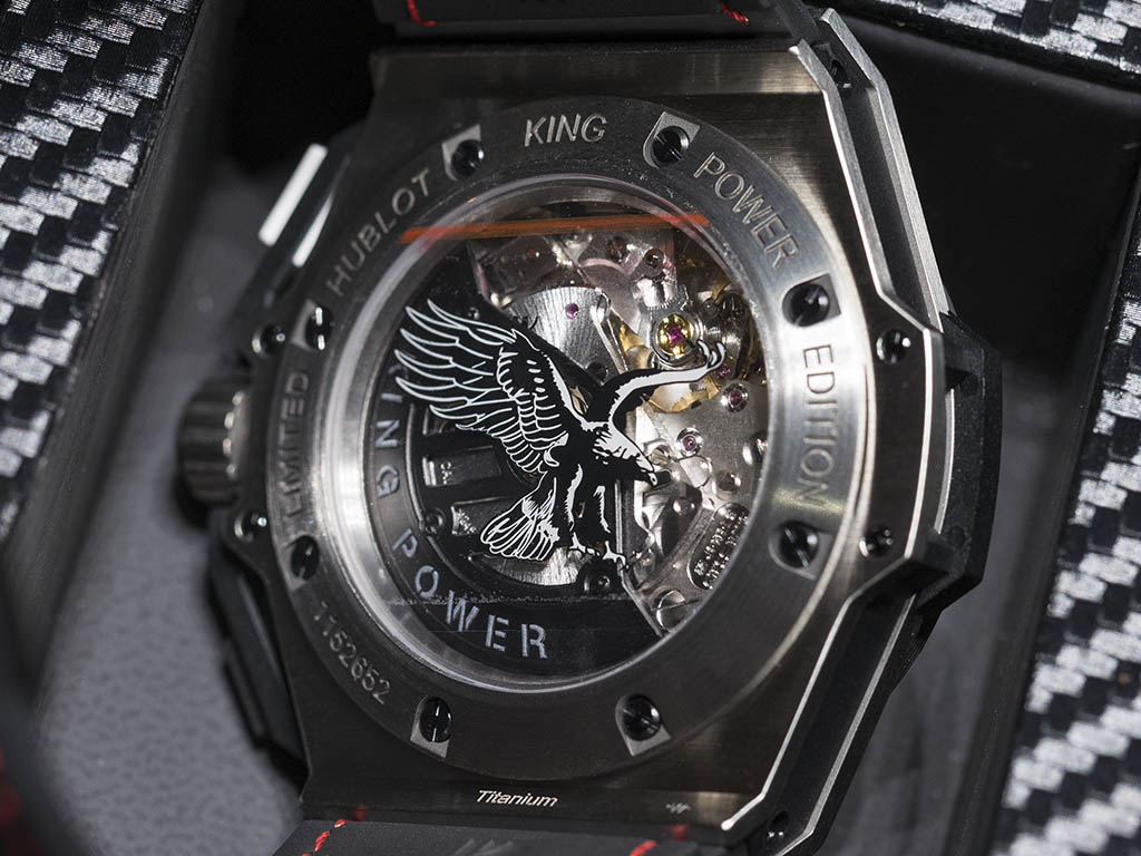 Hublot_King_Power_Besiktas_0045.jpg