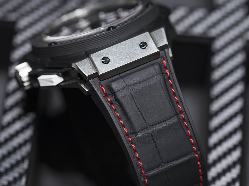 Hublot_King_Power_Besiktas_0046.jpg