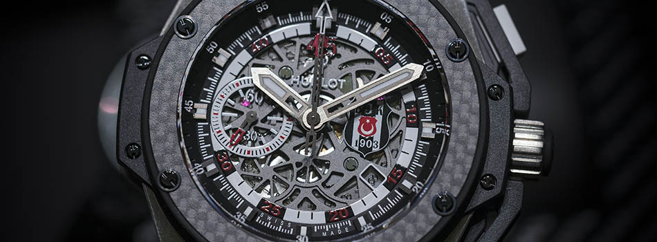 Hublot_King_Power_Besiktas_0048.jpg