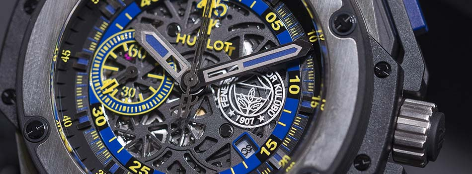Hublot_King_Power_Fenerbahce_716-NX-0119-RX-FCF14_0023.jpeg