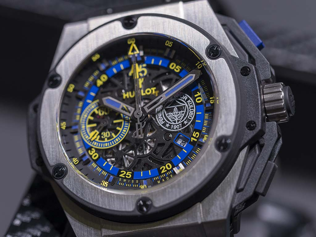 Hublot_King_Power_Fenerbahce_716-NX-0119-RX-FCF14_0024.jpeg