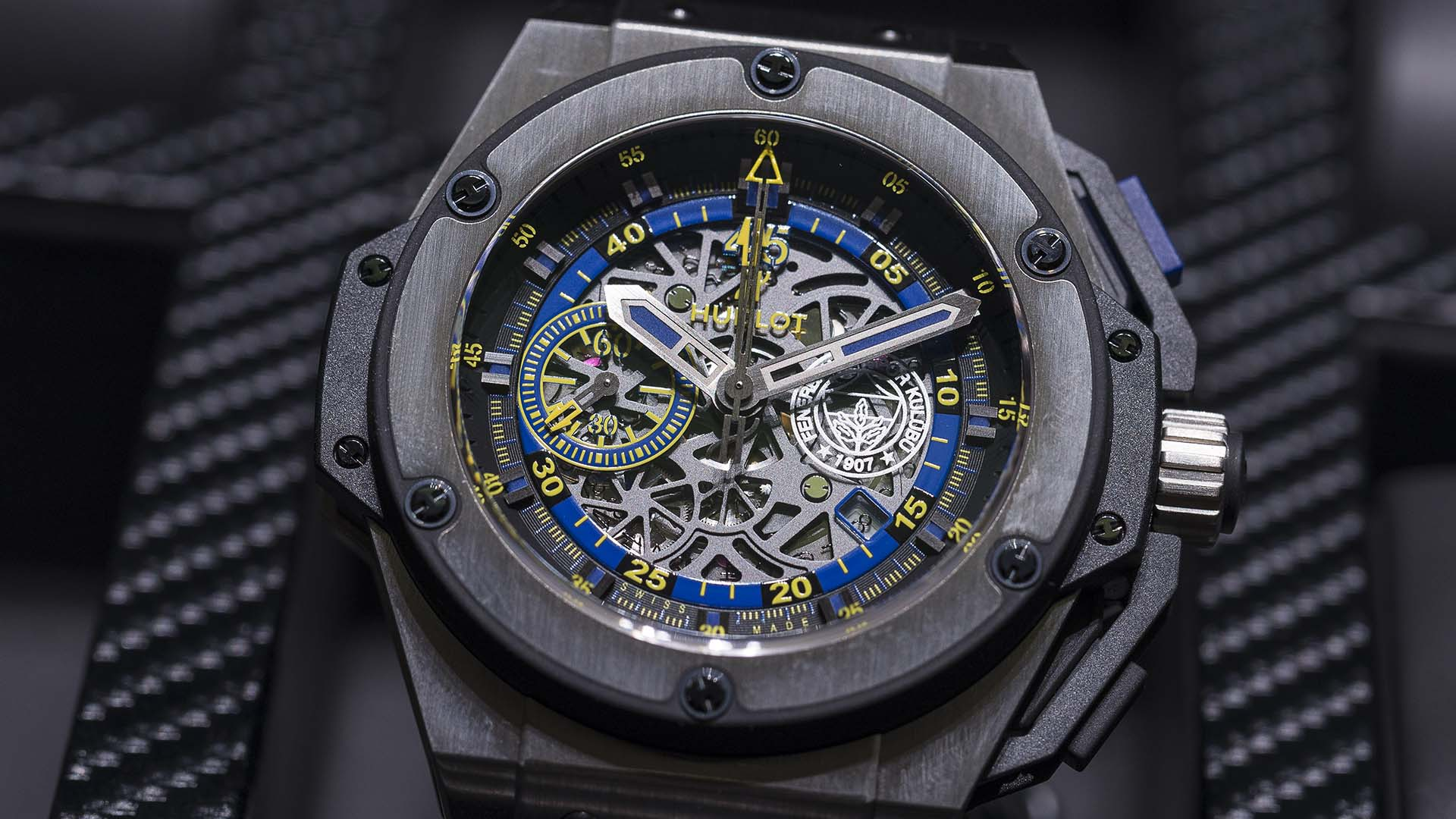 Hublot_King_Power_Fenerbahce_716-NX-0119-RX-FCF14_0025.jpeg
