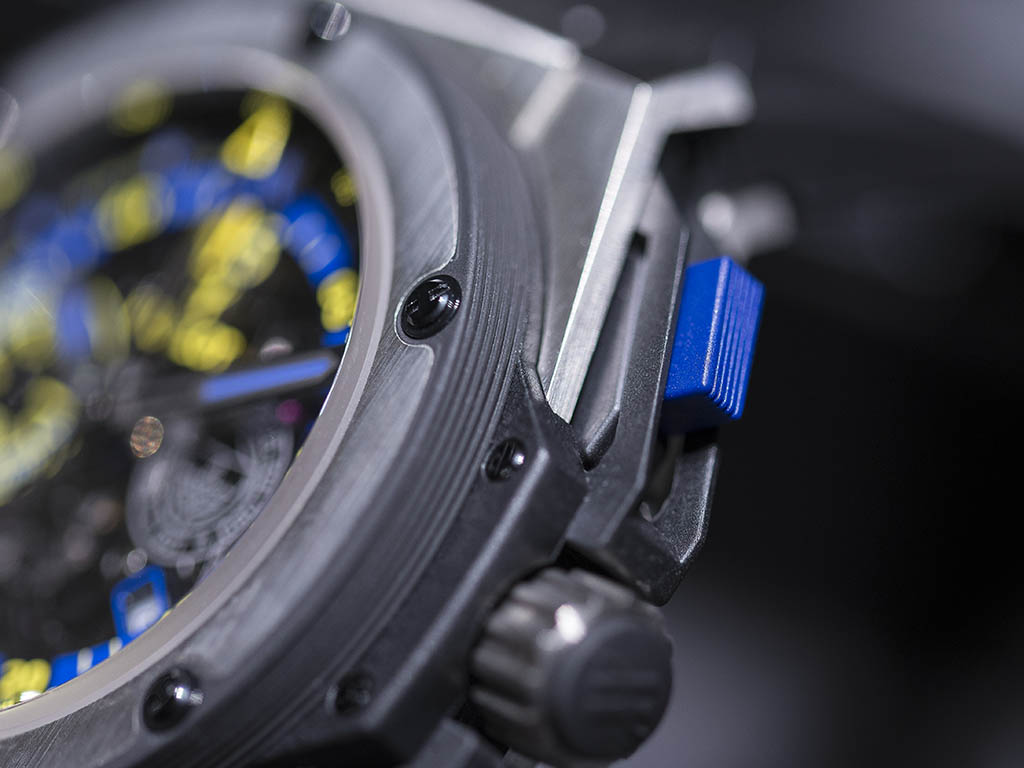 Hublot_King_Power_Fenerbahce_716-NX-0119-RX-FCF14_0026.jpeg