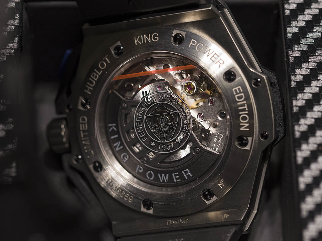 Hublot_King_Power_Fenerbahce_716-NX-0119-RX-FCF14_0029.jpeg