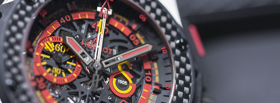 Hublot_King_Power_Galatasaray_716-NQ-0139-RX-FCG14_0032.jpeg
