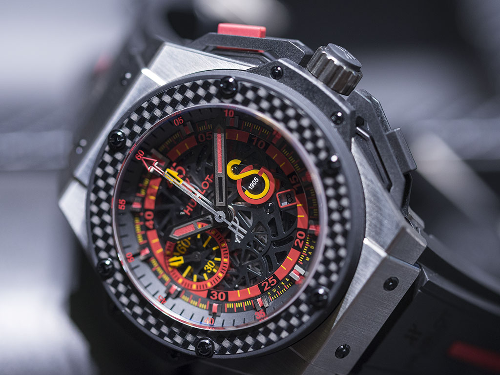 Hublot_King_Power_Galatasaray_716-NQ-0139-RX-FCG14_0033.jpeg