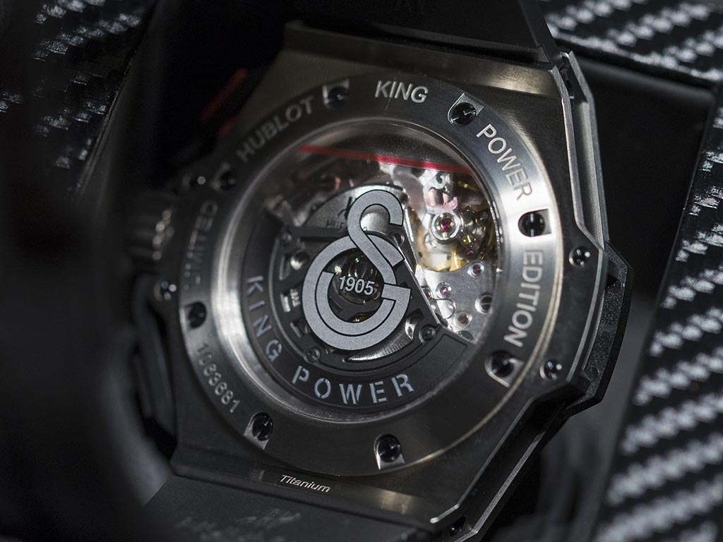 Hublot_King_Power_Galatasaray_716-NQ-0139-RX-FCG14_0036.jpeg