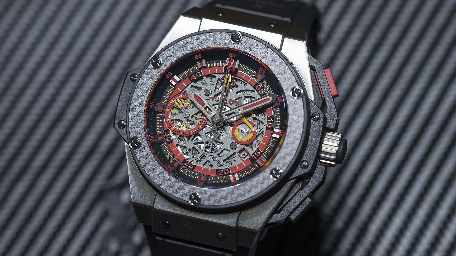 Hublot_King_Power_Galatasaray_716-NQ-0139-RX-FCG14_0040.jpeg
