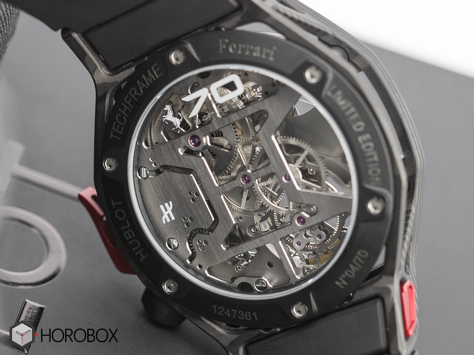 hublot-techframe-ferrari-70-years-tourbillon-chronograph-4-.jpg