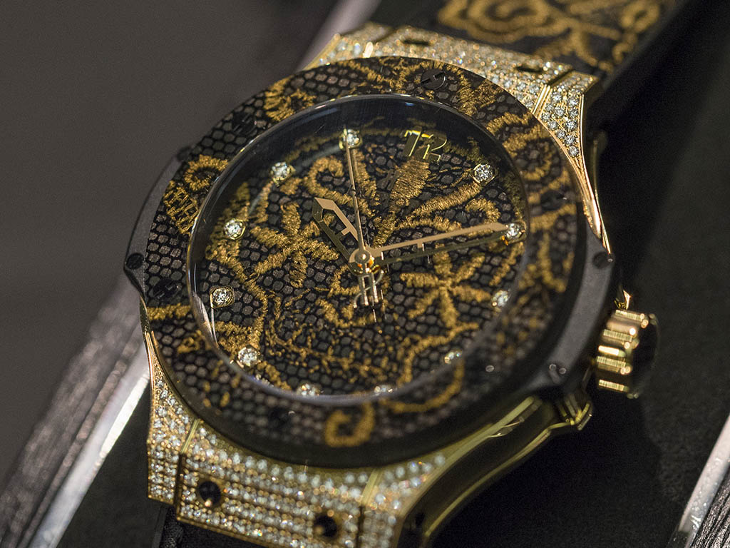 hublot_butik_Broderie_Yellow_Gold_Diamonds_1.jpg