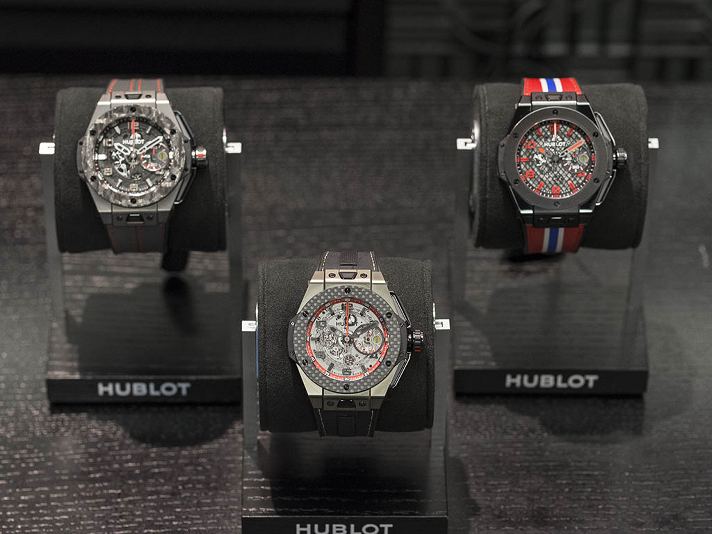 hublot_butik_ferrari_collection.jpg