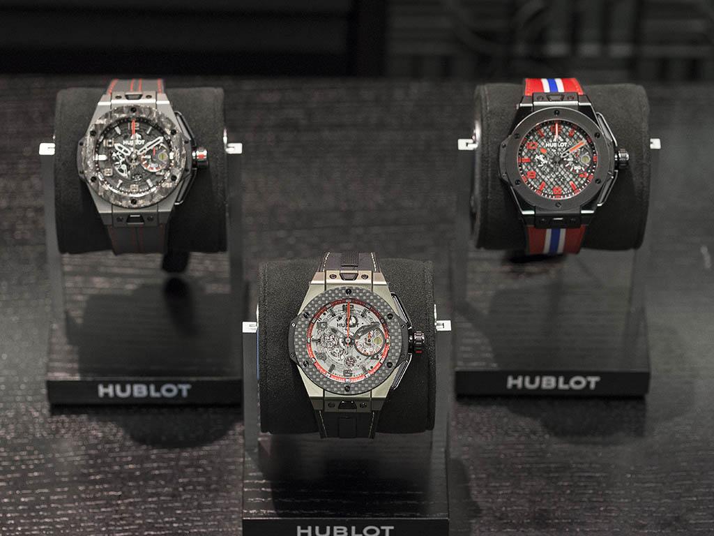 hublot_butik_ferrari_collection.jpg