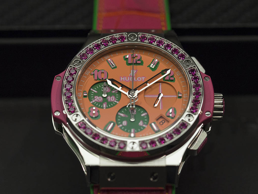 hublot_butik_pop_art_2.jpg