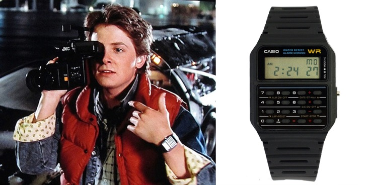 BACK-TO-THE-FUTURE-CAS-O-CA53W-TW-NCEPT-DATABANK.jpg