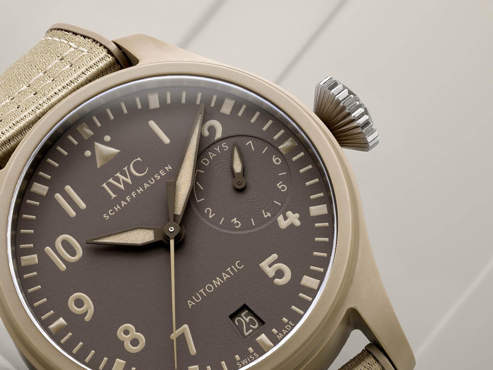 iw506003-iwc-big-pilot-s-watch-top-gun-edition-mojave-desert-3.jpg