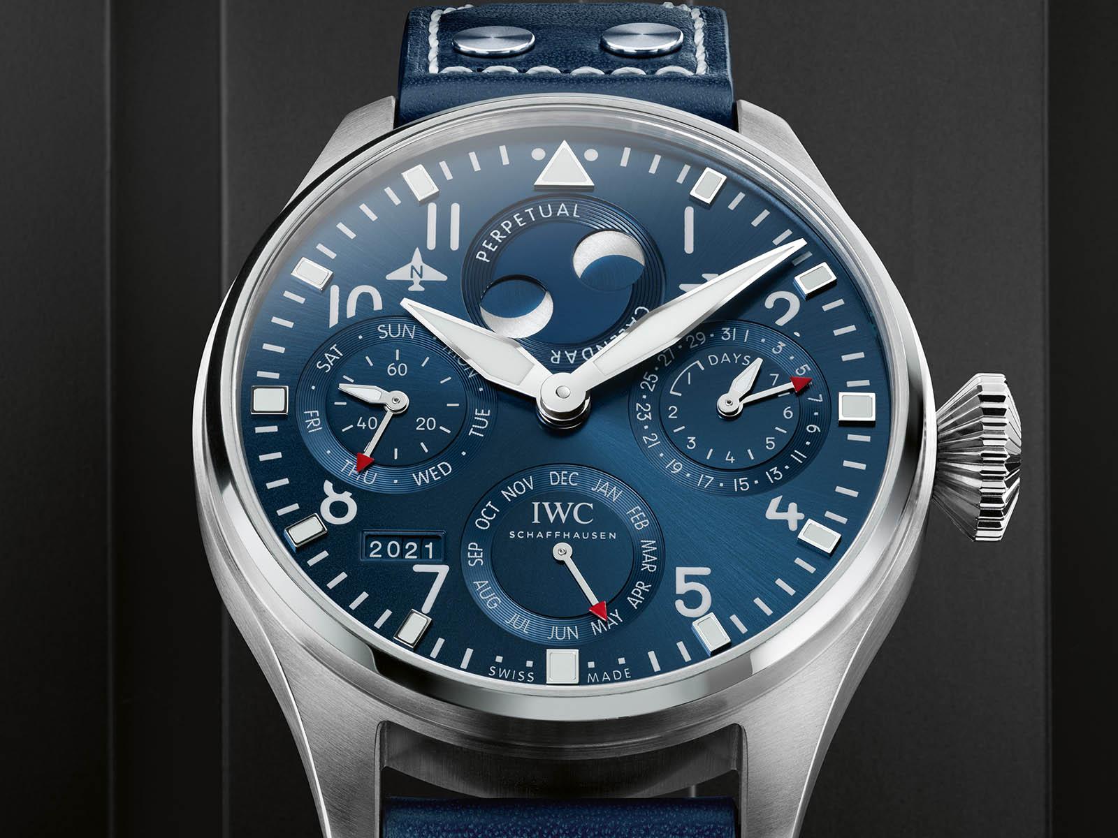iw503605-iwc-big-pilot-s-watch-perpetual-calendar-2.jpg