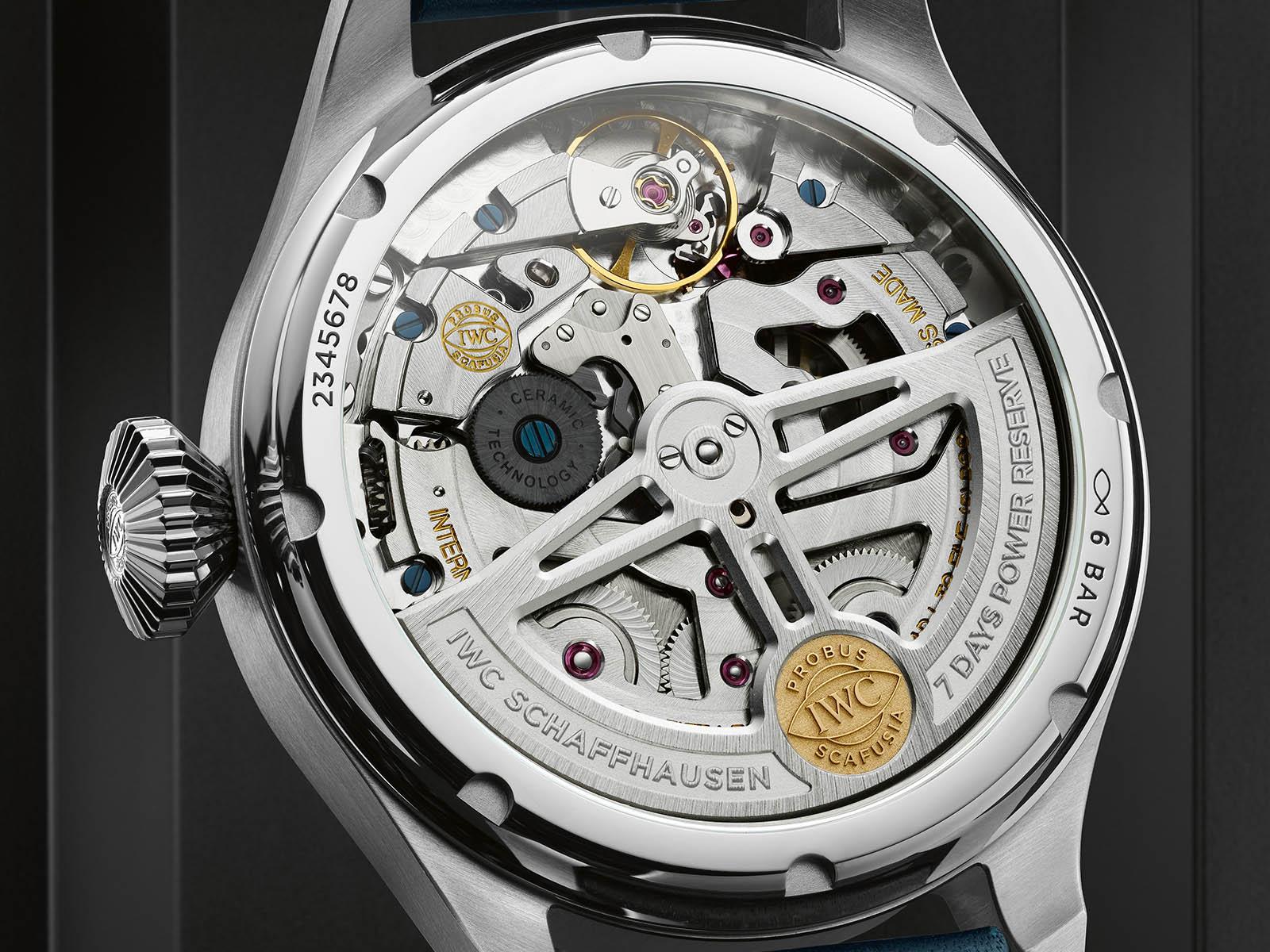 iw503605-iwc-big-pilot-s-watch-perpetual-calendar-5.jpg