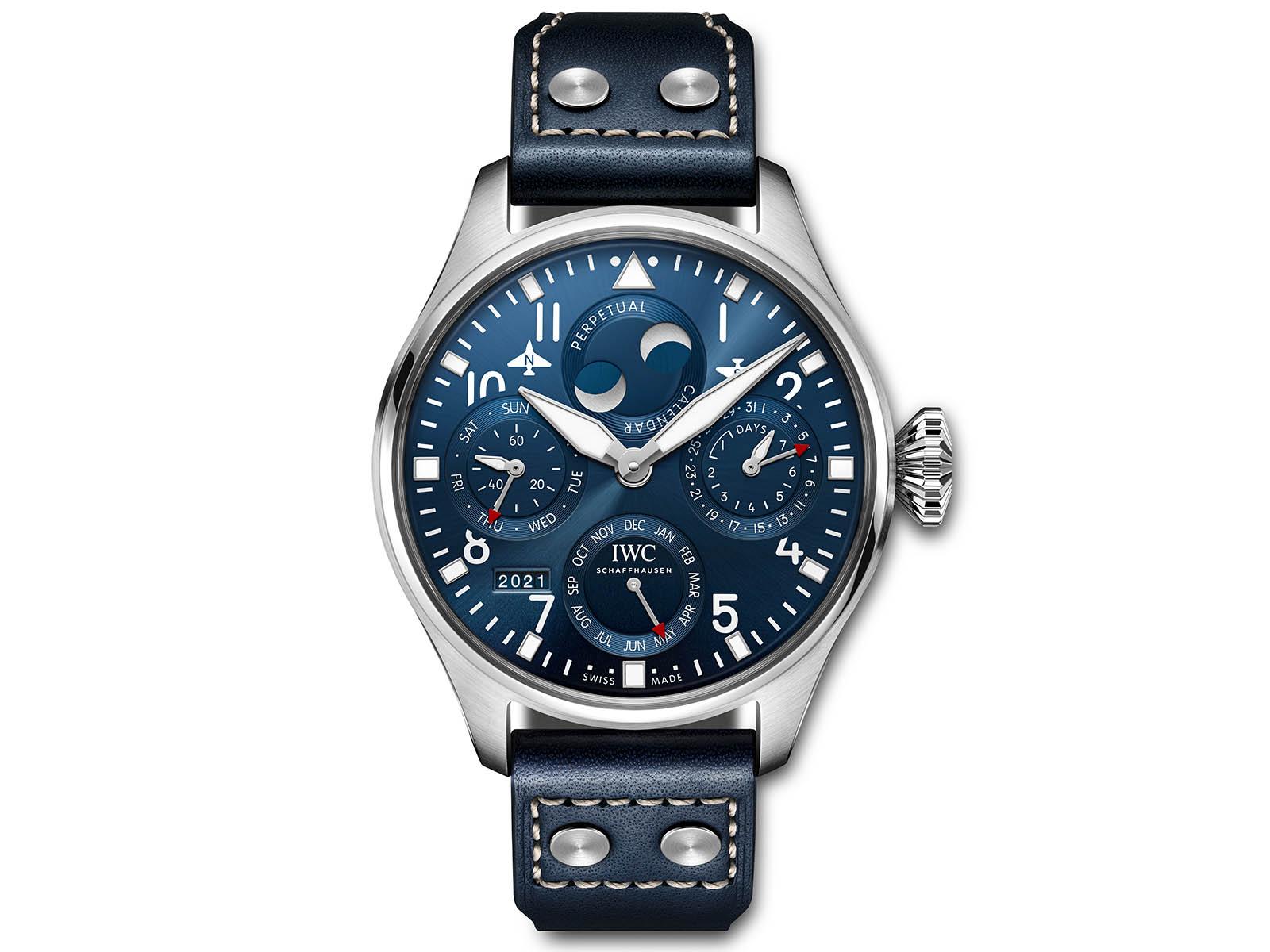 iw503605-iwc-big-pilot-s-watch-perpetual-calendar-6.jpg