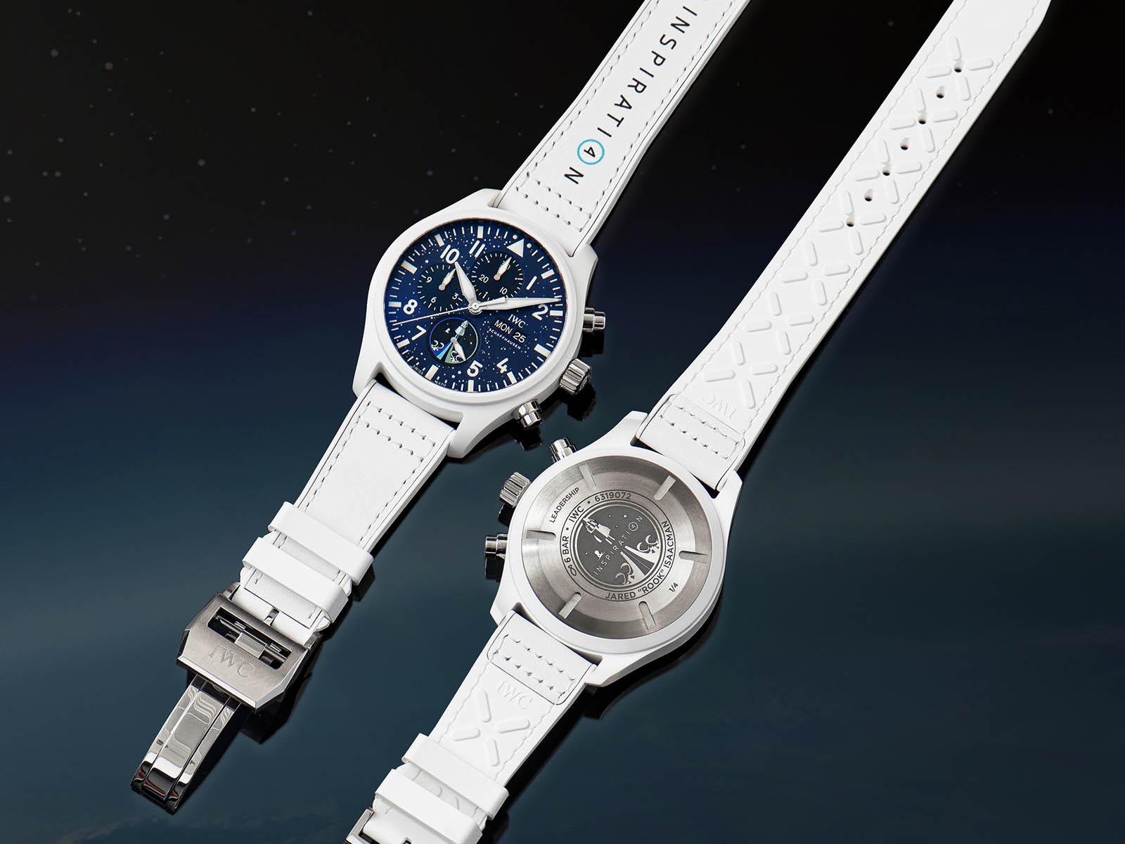 iw389110-iwc-pilot-s-watch-chronograph-edition-inspiration4-3.jpg